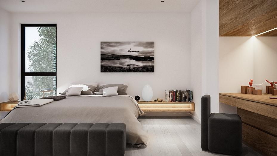 Gallinis 1st Floor Render_001.jpg