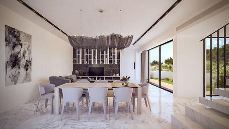 EkkyS_Nice House_Renders_B_009.jpg