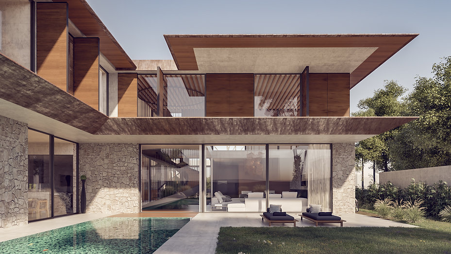 Ekkys_Mad House_Renders_006.jpg