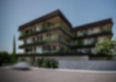EkkyS_Apartments_Render_002.jpg