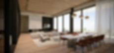 EkkyS_Lama House_Render_012.jpg