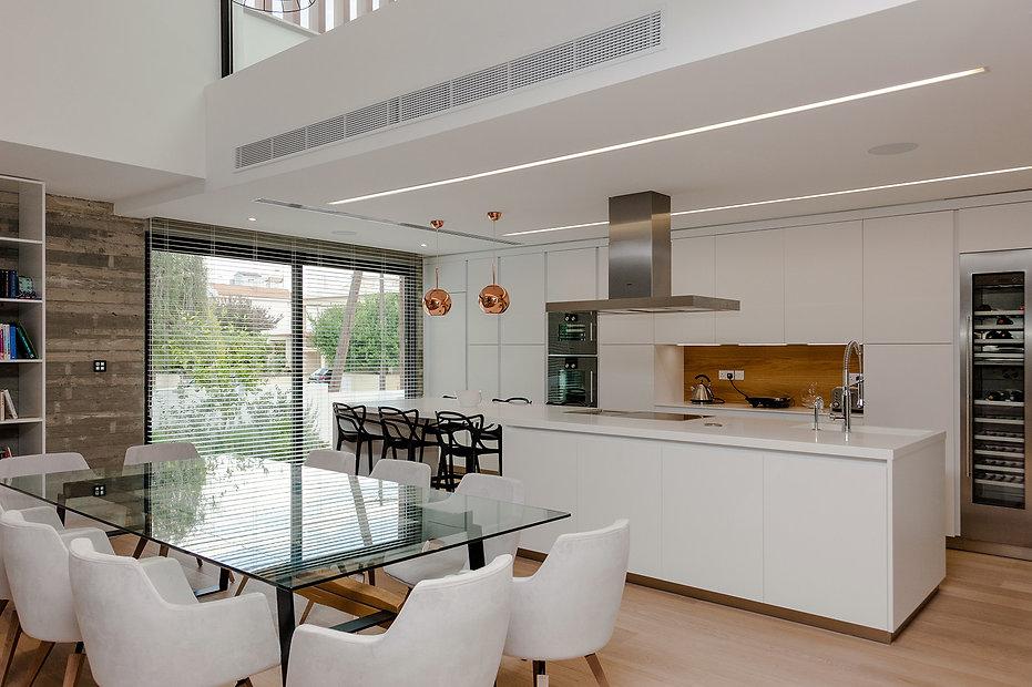 kitchen interior design ideas   modern interior design