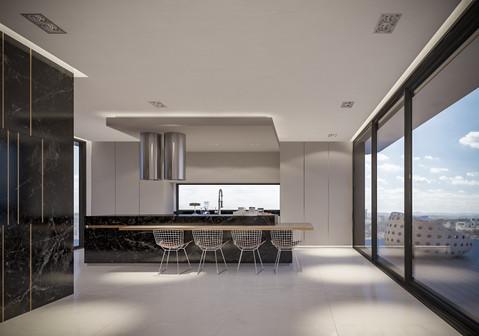 Ekky_Penthouse_Apart_Renders_B_009.jpg