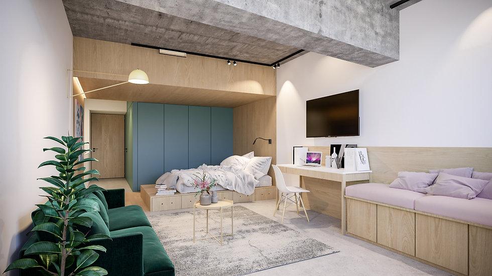 EkkyS_Malloupas_House_Studio_A_04_Final.
