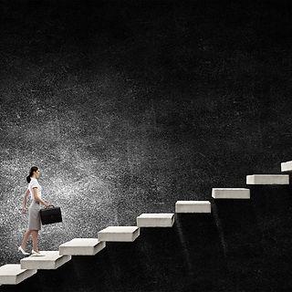 développement personnel,coaching personnel,estime de soi,stress,prise de poste,changement,difficultés,coach guadeloupe