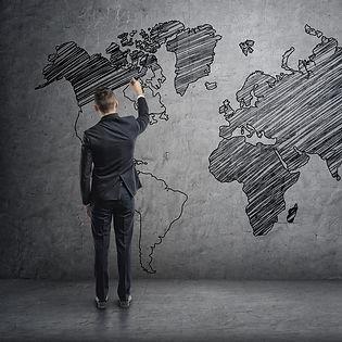 vivre en guadeloupe,détaché,expatrié,famille,dilemne,prise de poste,changement,intégration,culture,entreprise,groupe,déménagement,