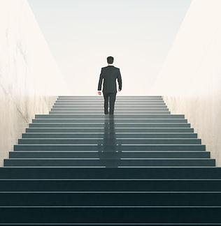 coaching de dirigeant,bien s'entourer,couple dirigeant,gouvernance,changement,potentiel,organisation,stratégie,conseil coaching pro,guadeloupe, coaching professionnel