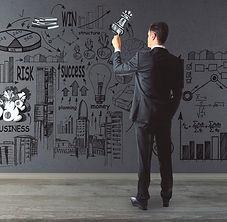 management,création entrepise,budget,gestion de projet,formation professionnelle,team building,organisme de formation, formation continue