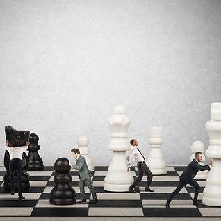 codir,comité de direction,équipe,gouvernance,stratégie,organisation,team building,guadeloupe,décision,pme,cohésion