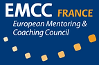 EMCC, European Montoring Coaching Council, EMCC France