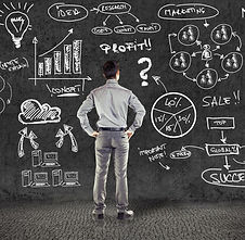 conseil,entreprises,pette entreprise,gestion,management,tableau de bord,business plan,prévisionnel,financement,aides,subvention,difficultés,accompagnement