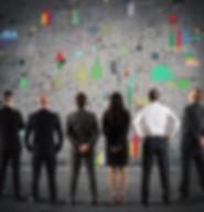 coach,coaching,professionnel,conflits,assertivité,leadrship,lacher prise, prise de fonction,optimiser les compétences,posture,manager