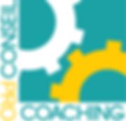 Conseil aux entreprises guadeloupe;conseil aux tpe;coaching guadeloupe;gestion;coaching certifié;conseil en gestion;management;stratégie;accompagnement entreprises,arisan,commercants,accompagnement tpe,accompagnement,guadeloupe,baie mahault, conseil aux tpe,conseilauxtpe