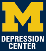 Michigan Depression Center_edited.png