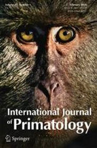 IJP_cover.jpg