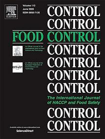 Food_control.jpg