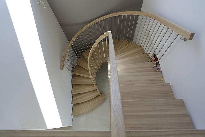 step-38-c-9_src_5_1579871399.jpg