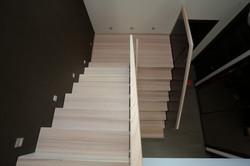 step-36-c-10_src_6-min_1579871486.jpg