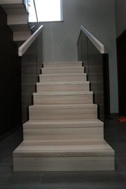 step-36-c-10_src_4-min_1579871486.jpg