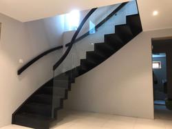 laiptai-68_src_2_1579959974.jpg