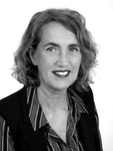 Margrét Gísladóttir