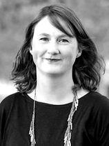 Gunnhildur Sveinsdóttir