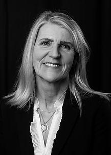 Elfa Björt Hreinsdóttir