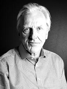 Pétur Tyrfingsson