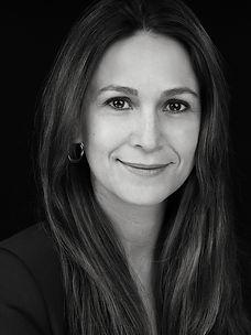 Paola Cardenas