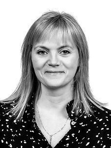 Þóra Sigfríður Einarsdóttir