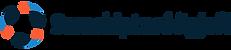 Trans- Samskiptararáðjafi_Logo.png