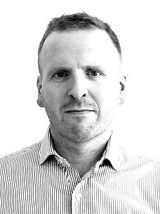 Magnús Blöndahl Sighvatsson