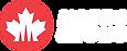 NSERC-Logo.png