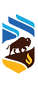 um-logo-1_edited_edited.png