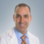 Dr. Acey Albert, internist in Palm Beach Florida