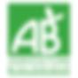 logo.ab_.fr_.png