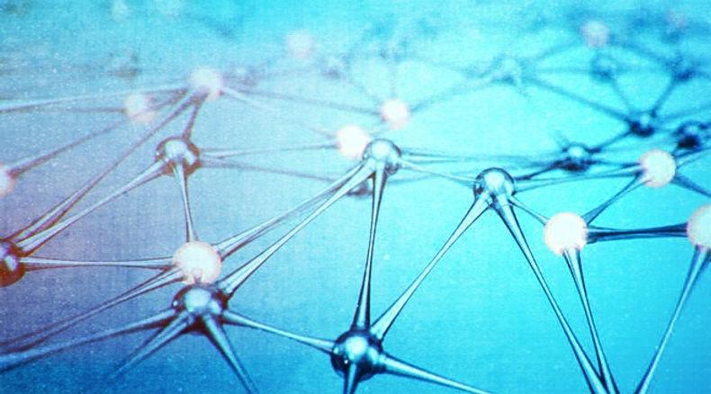 neurons2.jpg