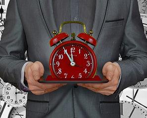 |ניהול זמן |יועצים | מיקור חוץ | outsourcing | שירותי מזכירות | שירותי אדמניסטרציה | שרותי משרד