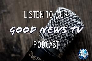 ESCM Podcast