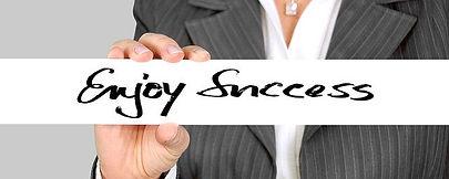 business-idea-1240831_640.jpg