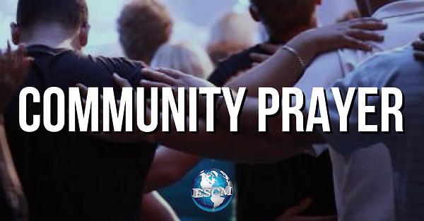 COMMUNITY PRAYER (1).PNG