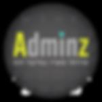 Adminz שירותי משרד