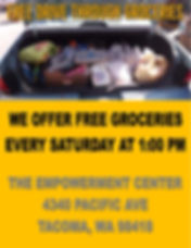 FREE DRIVE THROUGH GROCERIES FLIER.jpg