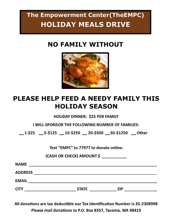 holiday meals drive flyer.png