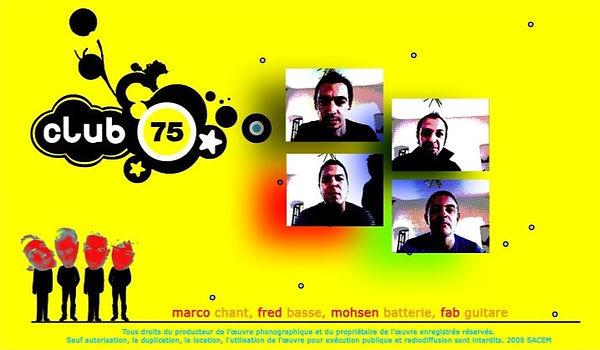 club75_edited.jpg
