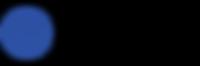 Logo small v2.png