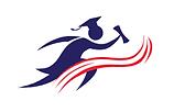 Лого Адвокат Акимов картинка.png