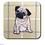 Thumbnail: Pug Coaster