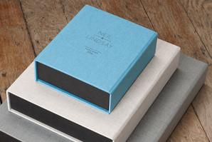 Print Boxes