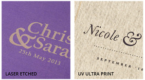 Covers-Linens-laser etched.jpg
